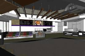 Kansas State University Interior Design Construction Updates Housing And Dining Services Kansas State