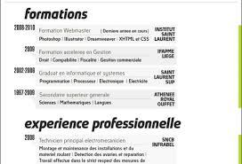 resume appealing design resume download marvelous resume design