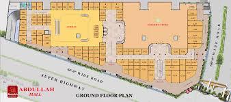 floor plan mall 100 mall floor plan