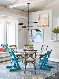 home design trends that are over home design trends