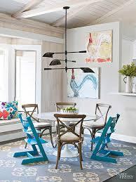 home trend design home design trends