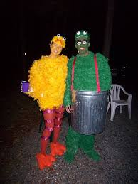 Big Bird Halloween Costumes Pip Poll Halloween Costumes U2014 Bump