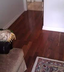 installing wood floors wood in arlington tx edition