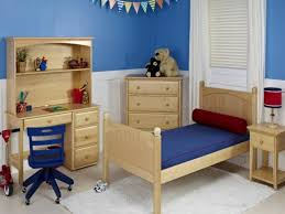 bedroom toddler bedroom sets girls bed furniture twin size