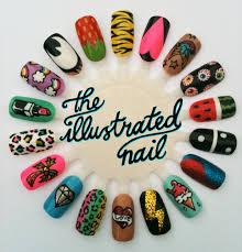 nail art nail art 2013 joy studio design gallery