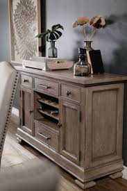 prospect hill by samuel lawrence driftwood finish pinterest