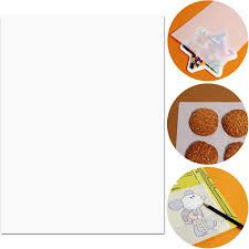 vente a domicile ustensile cuisine ordinary vente a domicile ustensile cuisine 12 13325 l v20160708