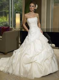 wedding dresses 2011 wedding dresses 2011 dress yp