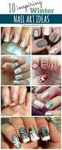 1731 best nail polish art images on pinterest make up enamel