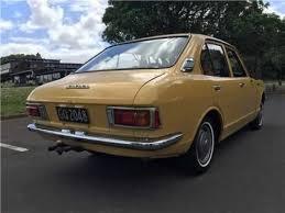 1974 toyota corolla for sale 1974 toyota corolla zealand