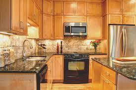 kitchen cool kitchen cabinets online home design great modern