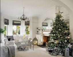 home interiors christmas interior provence doors google search vrata kičerica