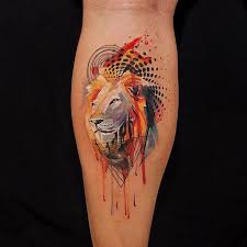40 best romans images on pinterest animals tattoo ideas and
