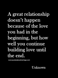 wedding quotes unknown best 25 quotes marriage ideas on inspirational