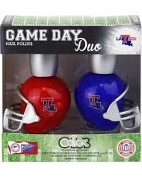 here u0027s a great price on color club game day duo nail polish