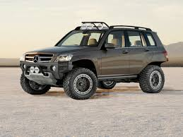 lifted mercedes serious offroad gear mbworld org forums boy toy u0027s pinterest
