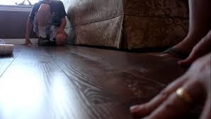Glueless Laminate Flooring Floor Design Swiftlock Flooring Waterproof Laminate Flooring