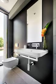 163 best bathroom trends images on pinterest bathroom ideas