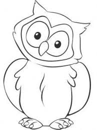25 owl drawings ideas owl sketch animal