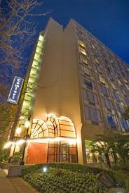 Comfort Inn San Francisco Airport Comfort Inn By The Bay San Francisco Ca Booking Com