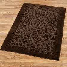 Traditional Rugs Traditional Rugs Touch Of Class