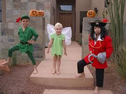 Captain Hook Toddler Halloween Costume 50 Homemade Halloween Images Costume Ideas