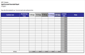 Microsoft Excel Business Templates Useful Ms Excel And Word Templates For Business Owners
