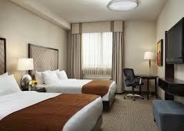 Fairmont Palliser Calgary Acclaim Hotel Hotels In Calgary Audley Travel