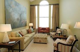small accent chairs for living room ideas small accent chairs for living room and picturesque accent