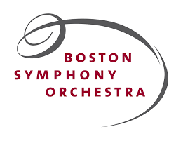 symphony hall accessibility boston symphony orchestra bso org