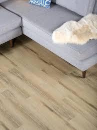 glue down vinyl flooring pro vinyl plank floors no glue vinyl