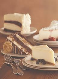 cheesecake delivery 56 best more cheesecake images on factories