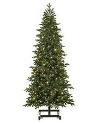 slim artificial trees tree classics