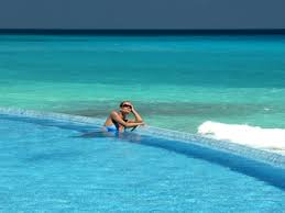 le blanc spa resort cancun all inclusive deals cancun vacation