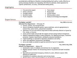 iron worker cover letter rebar ironworker resume posting sites s