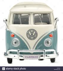 volkswagen hippie van clipart vw camper van toy model stock photo royalty free image 5263665