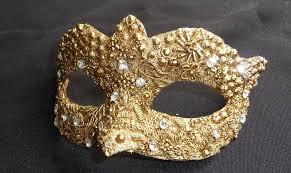 gold masquerade masks style gold filigree masquerade mask 2