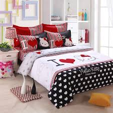 Duvet Quilt Cover Nice Designer Quilt Covers And High End Duvet Covers Sweetgalas