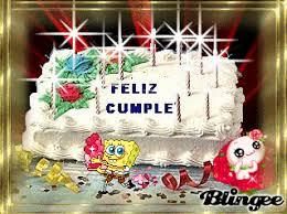 imagenes de pasteles que digan feliz cumpleaños feliz cumpleaños josé fotografía 124868122 blingee com