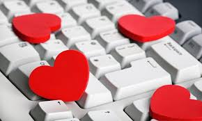 Online Dating     What     s driving the popularity boom    The     Guardian Soulmates