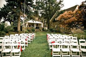 pocono wedding venues pocono weddings pennsylvania wedding venues the manor