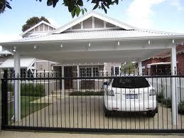 open carports carports carport prices carport designs rv carport carport ideas