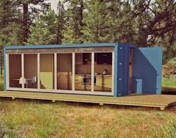 where to buy shipping containers for homes excellent cargo