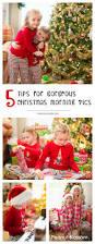 5 tricks for breathtaking christmas morning photos peanut blossom