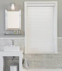 small bathroom window treatment ideas 8 solutions for bathroom windows apartment therapy stylish window
