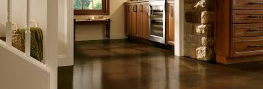 hardwood floor installation for home builders mulit family