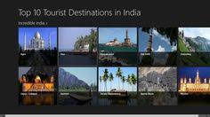 cool top 10 countries for tourism travelquaz top