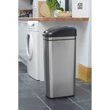 kitchen bin ideas slimline bins kitchen cbaarch