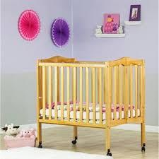 babygiftsoutlet com cribs