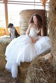 country rustic wedding dresses design wedding decor theme